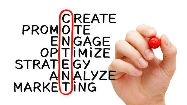 Digital sigange content guidelines