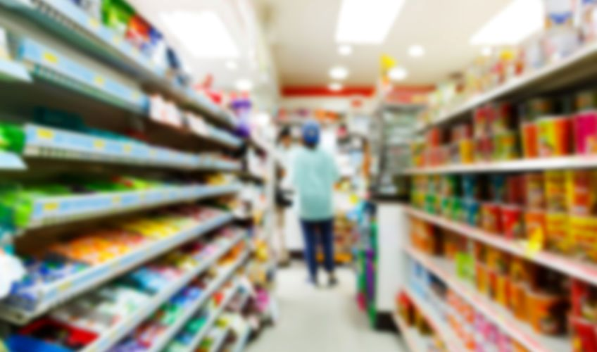 8 Ways Convenience Stores Can Be More Profitable Using